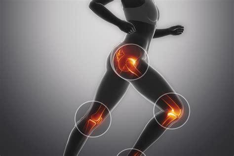 Comment apaiser les douleurs articulaires ?